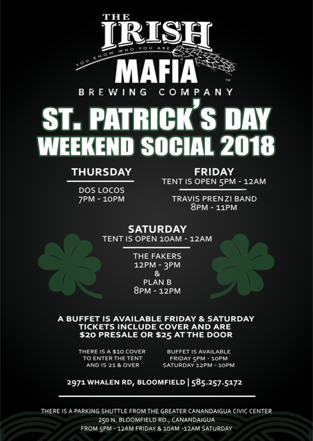 Irish_Mafia-Poster_Proof-3.png