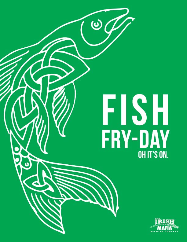 FISH-FRIDAY-01.jpg