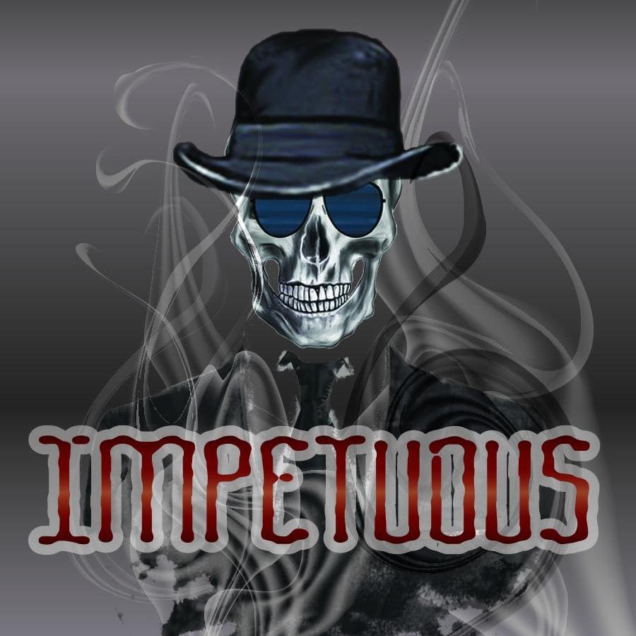 Impetuous Ale