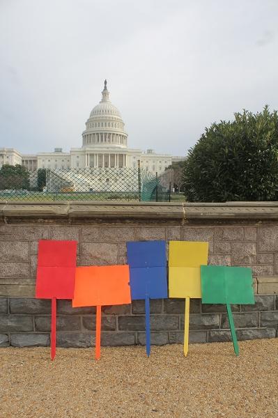 1 B. DC SOCIAL PROTEST START.jpg
