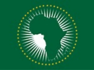 The African Union Needs to Intervene - Now