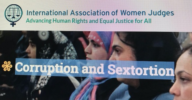 http://www.iawj.org/programs/corruption-and-sextortion/