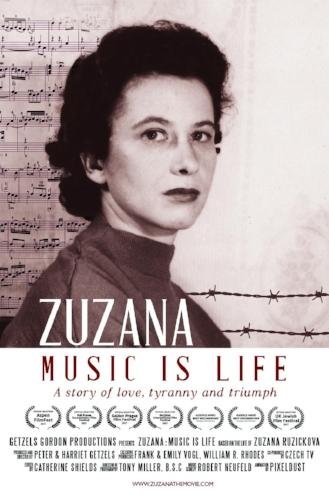Poster Nov 27 2017 ZuzanaFilmPoster.jpg