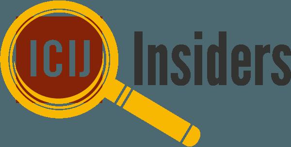 International Consortium for Investigative Journalists