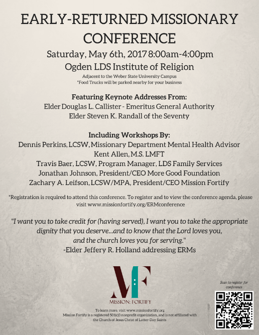 ERM Conference Poster.png