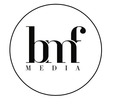 BMF Media - Talent Relations