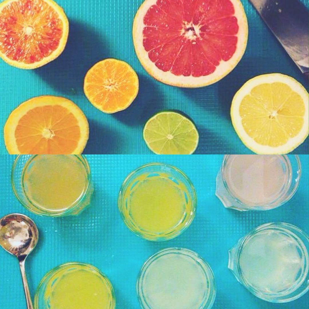 flavortest1.jpg