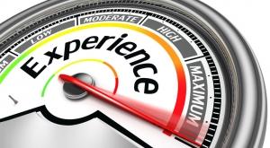 work-experience-image-300x165.jpg