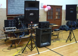Bad-DJ-Setup-300x216.jpg