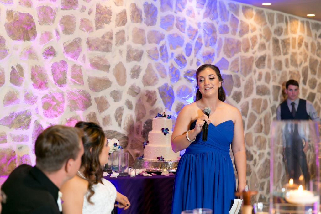 Jason-Elise-Wedding-Reception-0042-1024x683.jpg