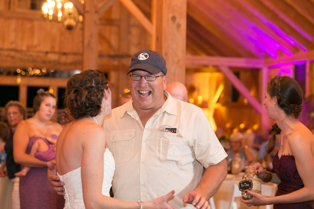 Justin-Raquel-Wedding-Reception-0222-1024x683.jpg