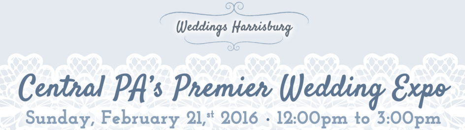 Park Inn Radisson Wedding Show