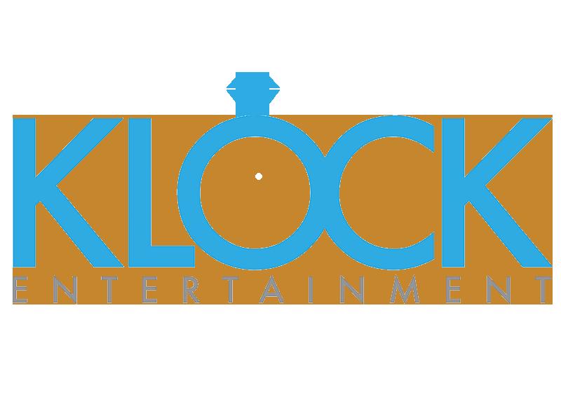 klock_trans.png