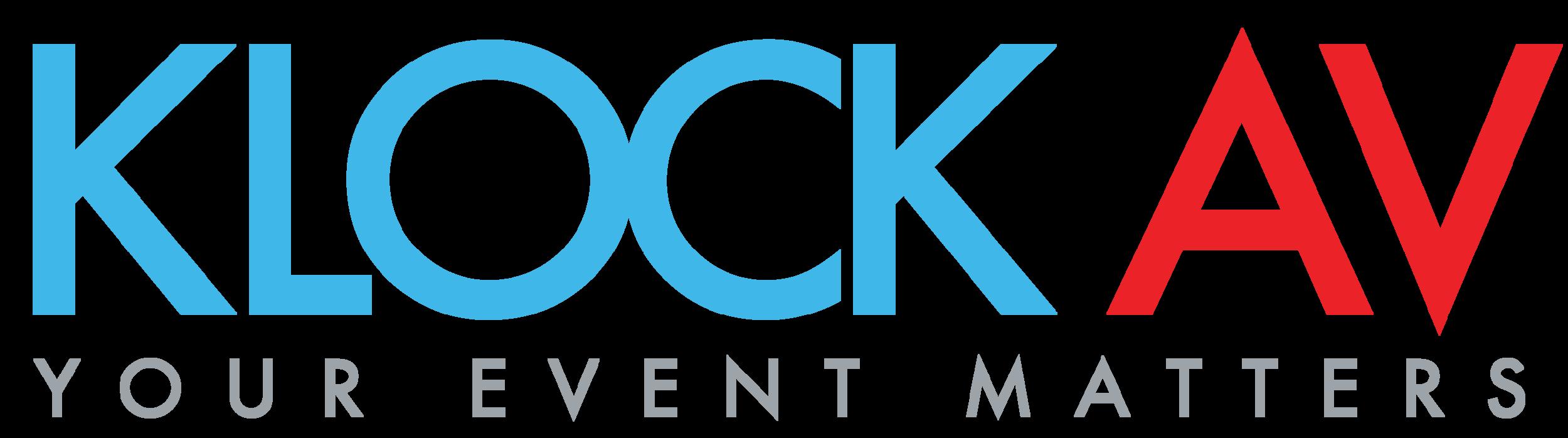 KLOCK-AV-TRANS.png