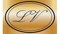 Laurent-Vals-Culinary-logo