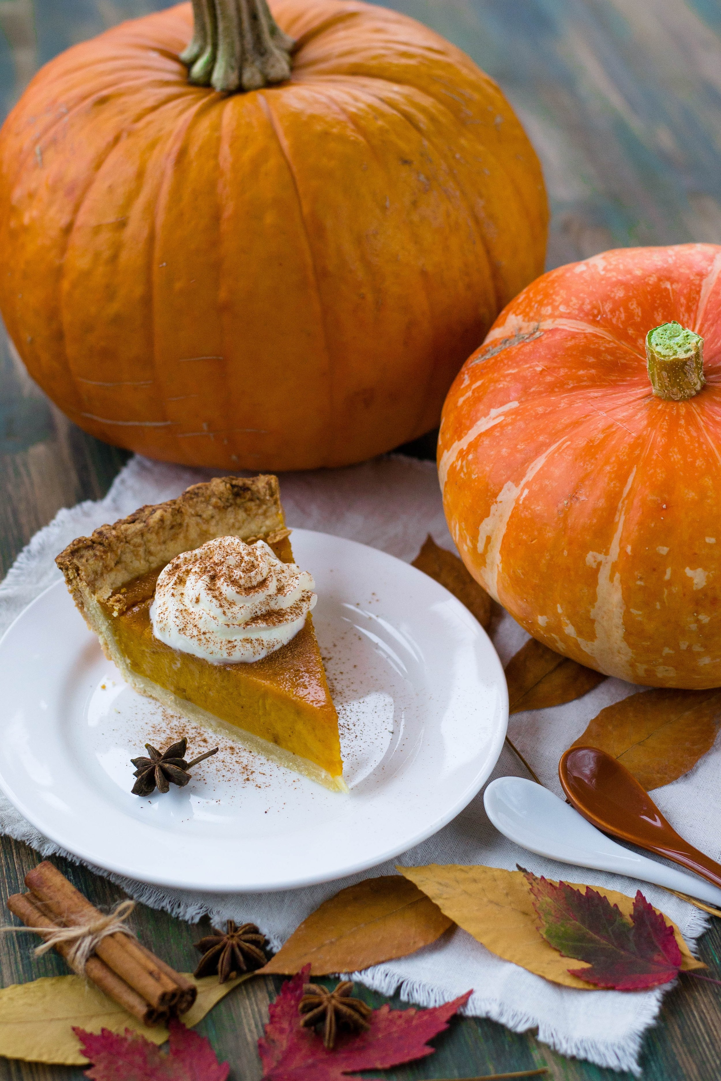 pumpkin-pie-1887230.jpg