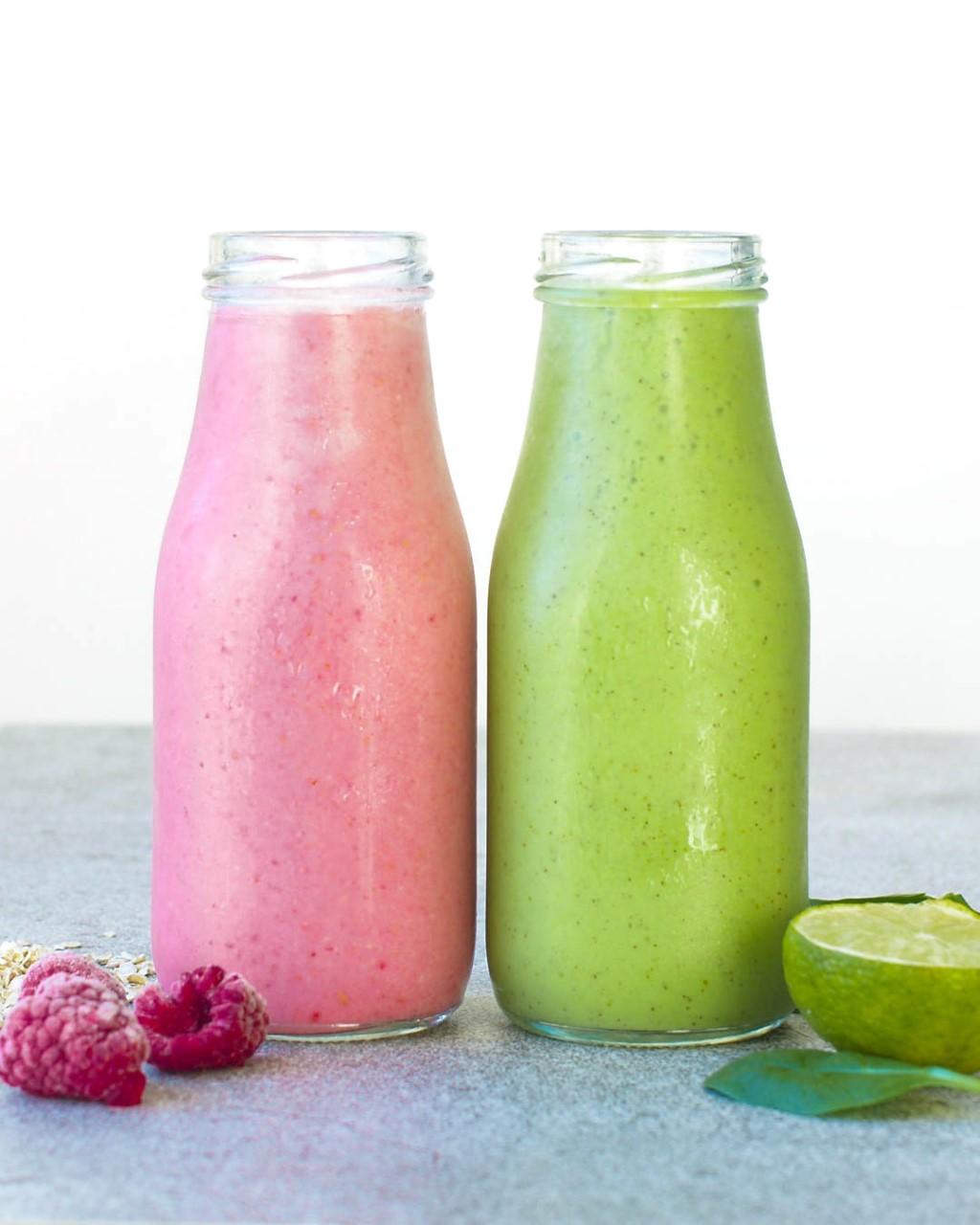 thumbnail_pink-green-smoothies1.jpg