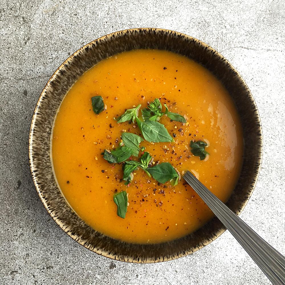 1-sweetpotato-soup.JPG