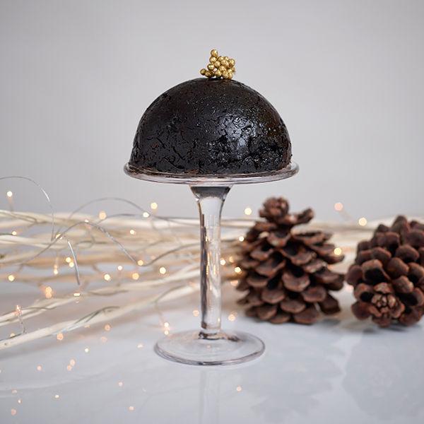 600_ChocolateXmasPudding.jpg