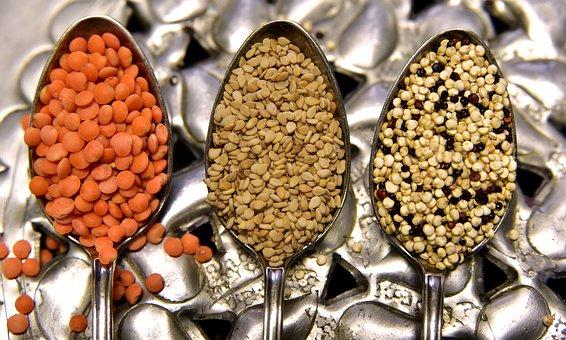 lentils-3817956__340.jpg