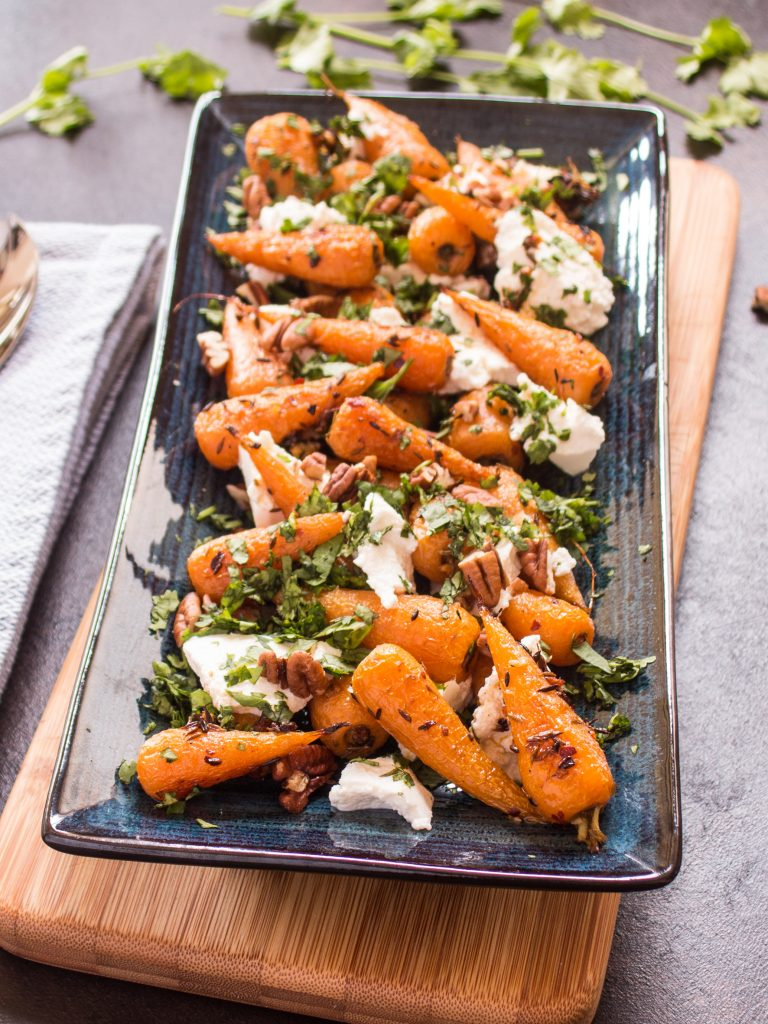 Roasted-Chantenay-carrots-with-ricotta-pecans-and-coriander-768x1024.jpg