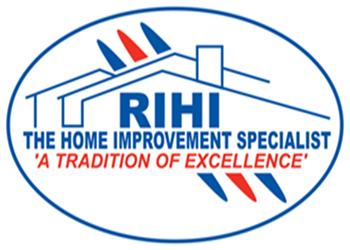 RIHI-Logo.jpg