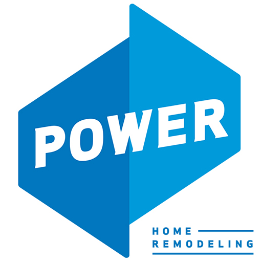 Power-Home-Remodeling-Logo-512x512.jpg