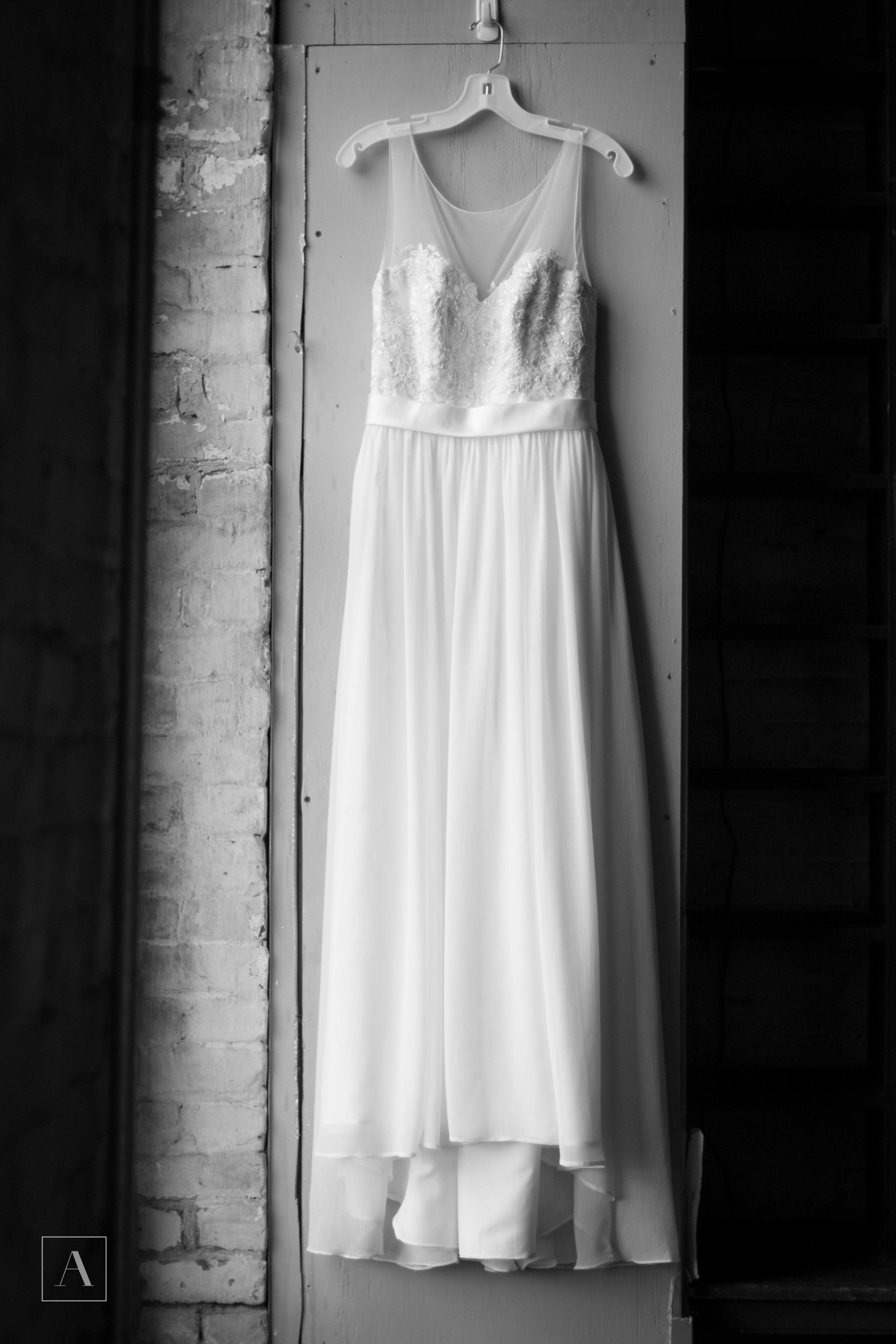 Lynchburg Wedding Photographer