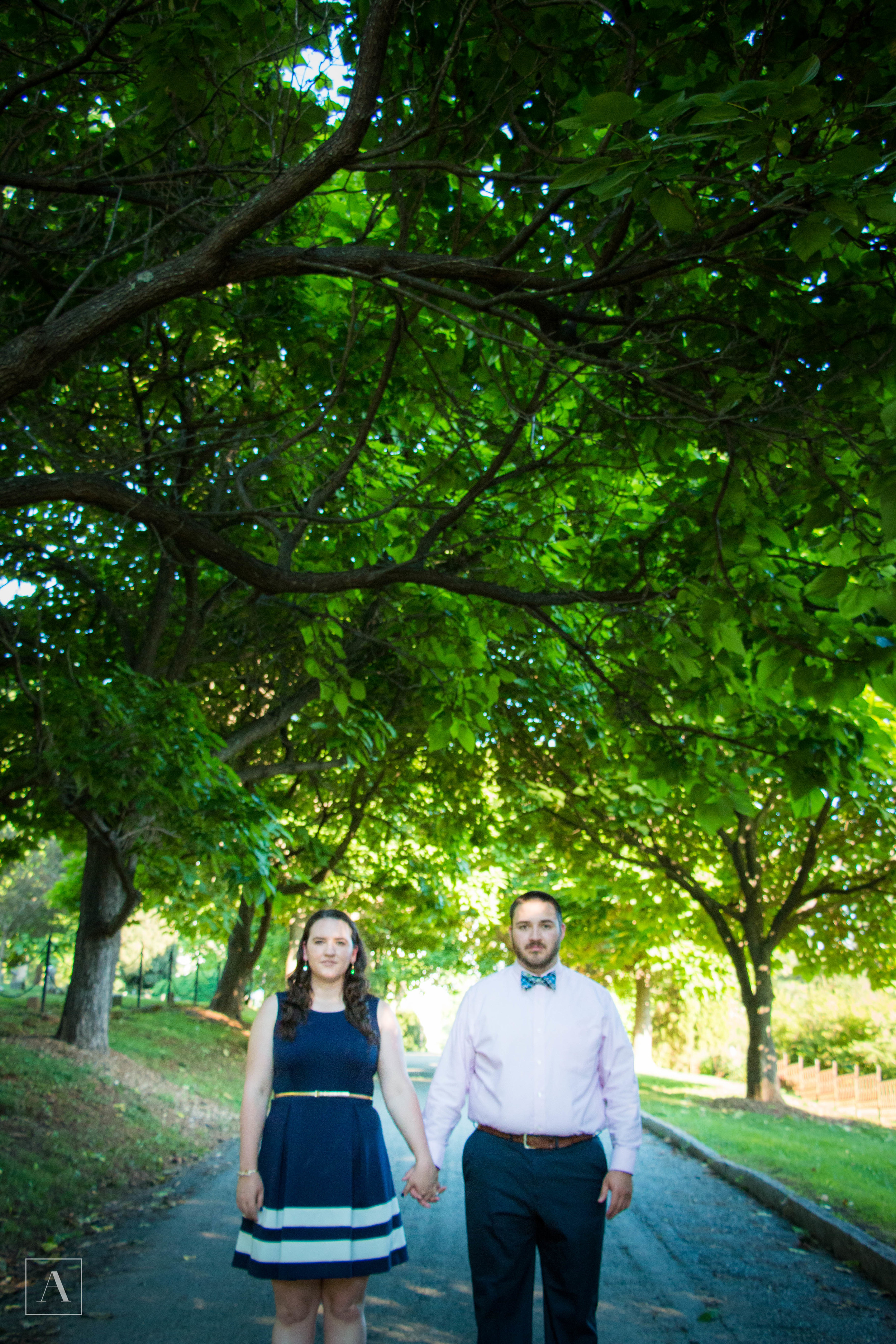 Rachel&Mike-69.jpg