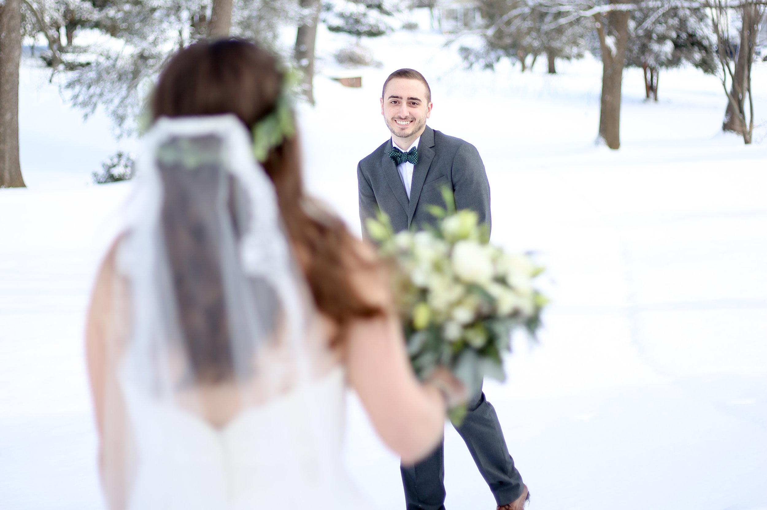 Kristy and Eric's Wedding-21.jpg