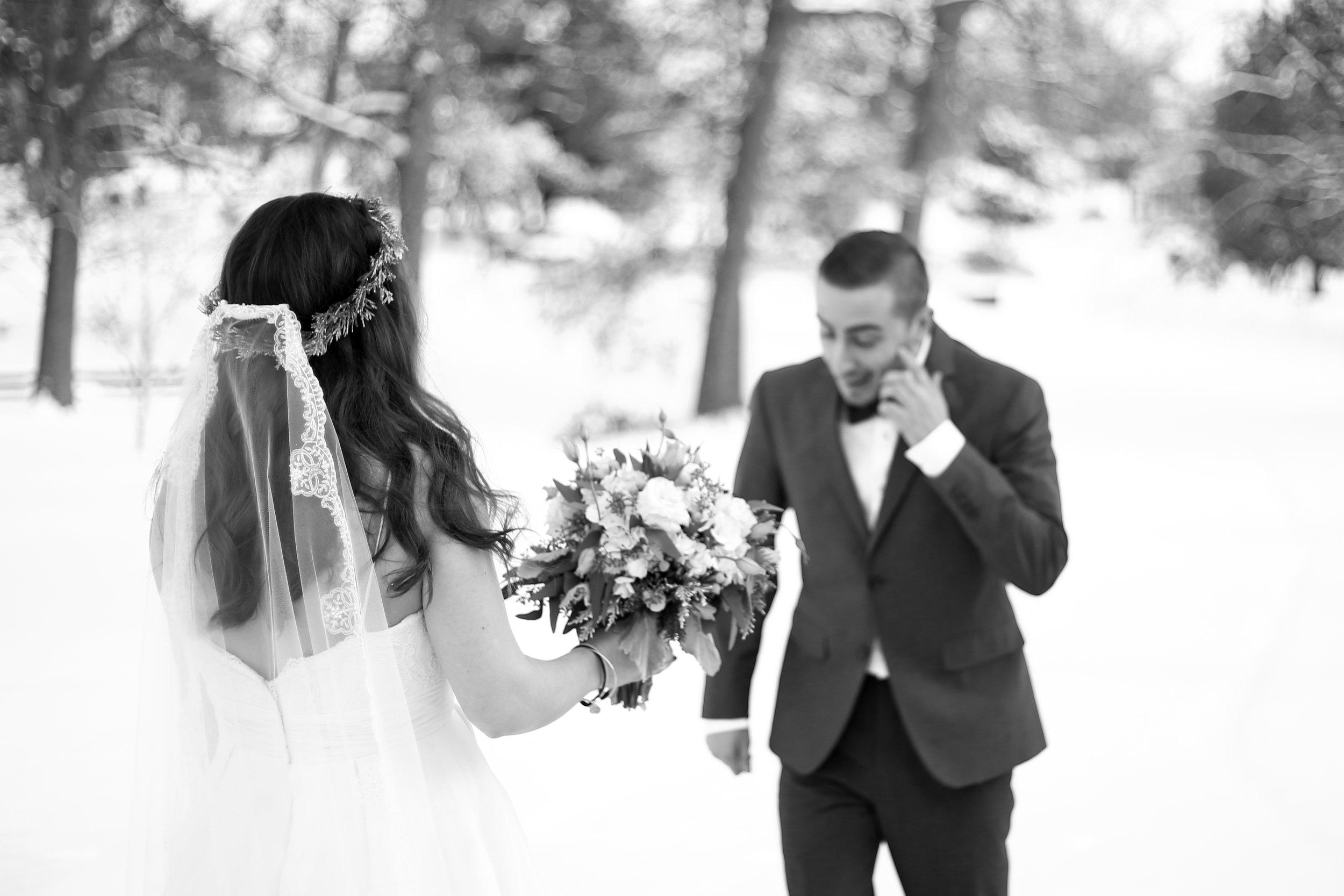 Kristy and Eric's Wedding-26.jpg