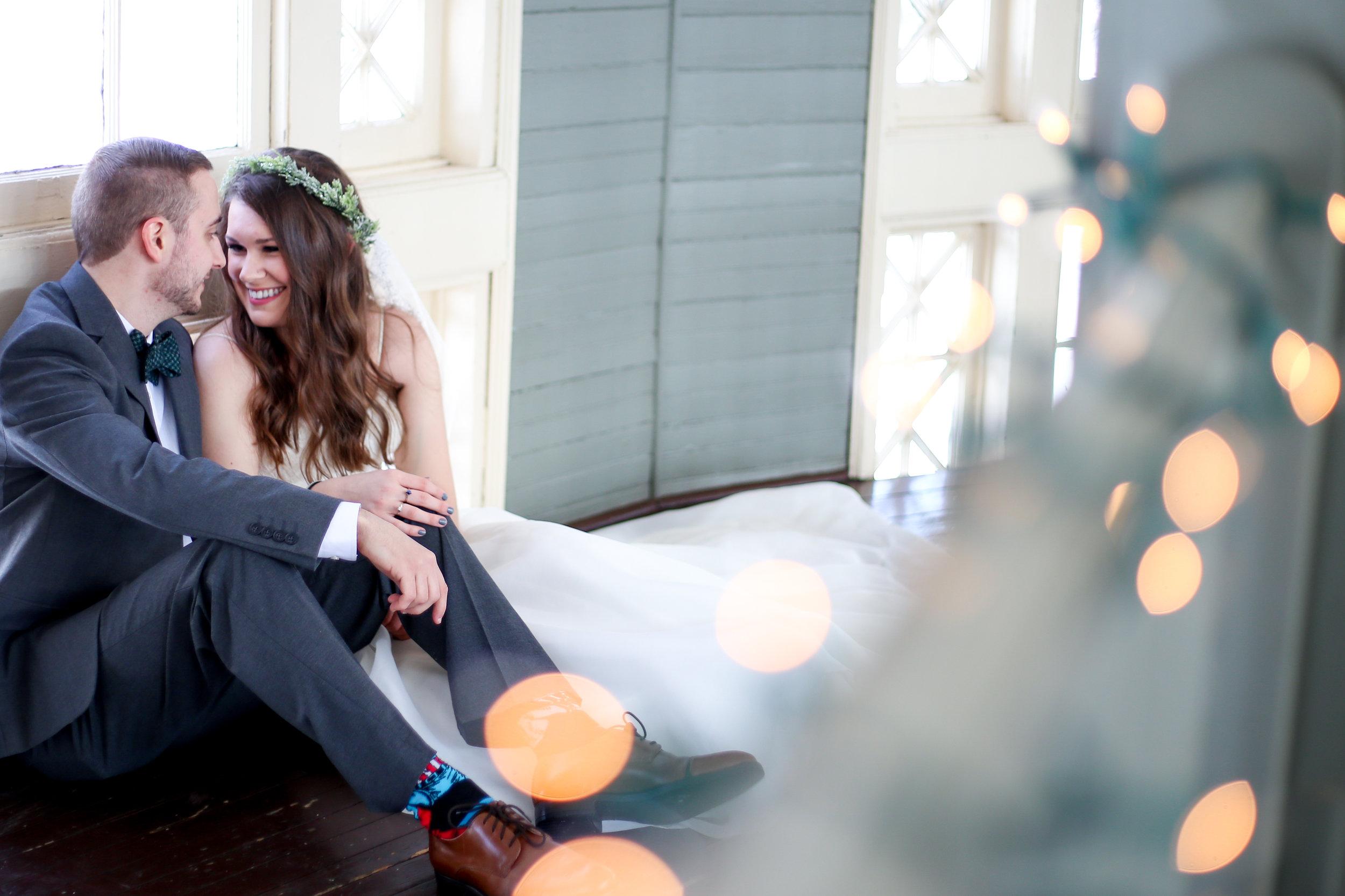 Kristy and Eric's Wedding-68.jpg