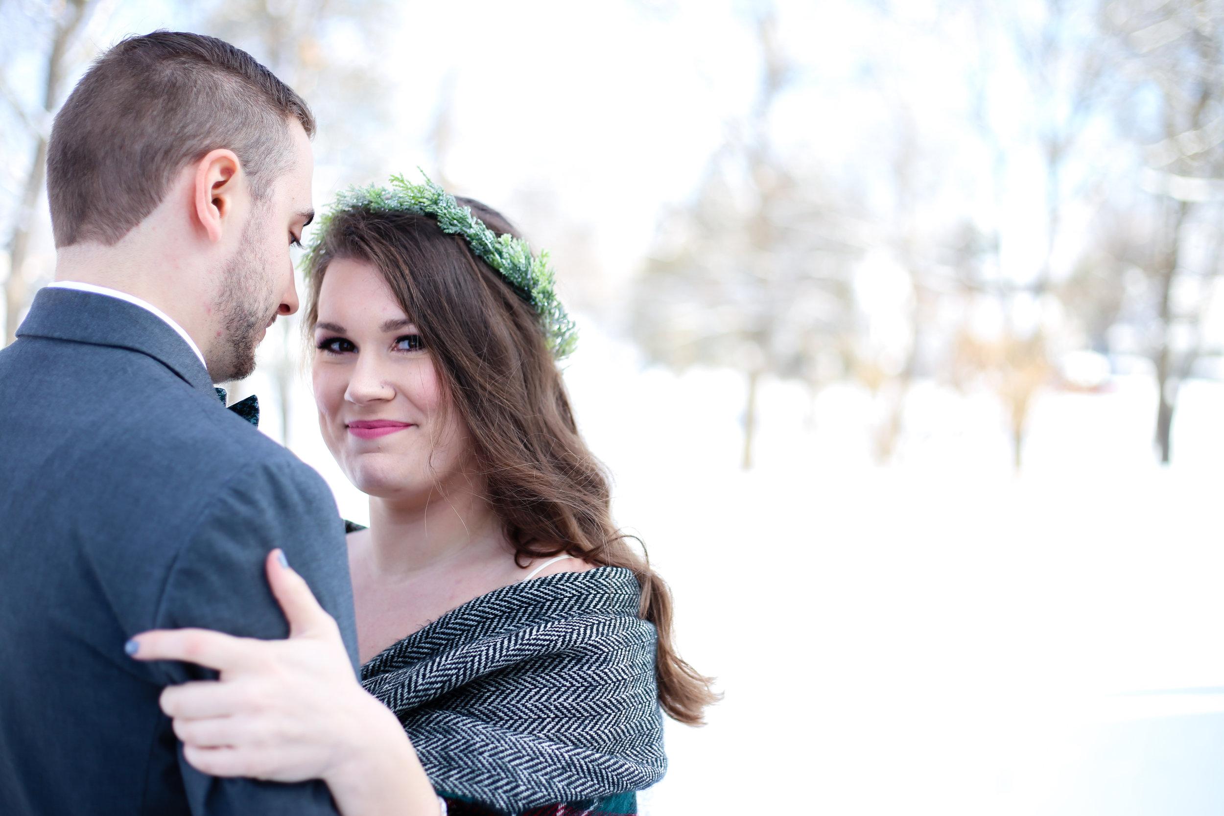 Kristy and Eric's Wedding-77.jpg