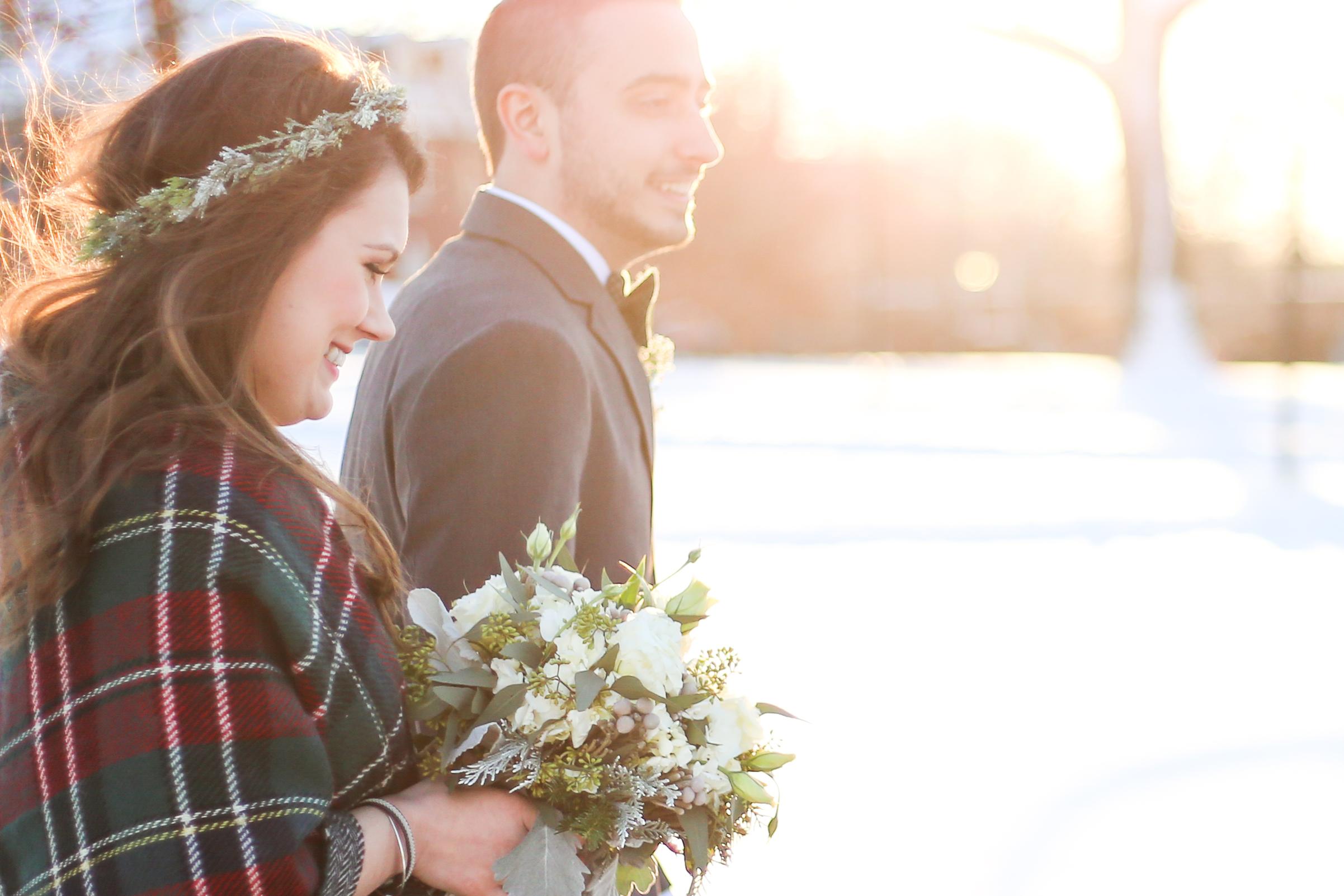 Kristy and Eric's Wedding-415.jpg