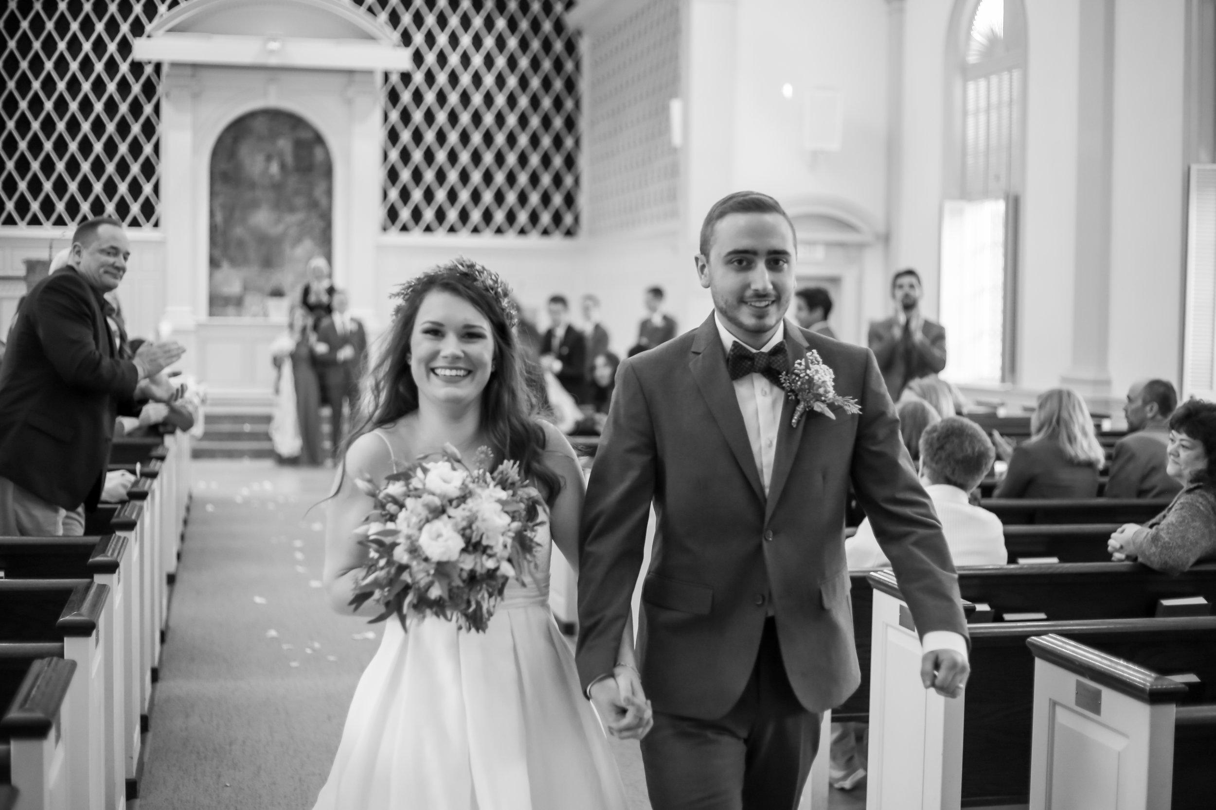 Kristy and Eric's Wedding-317.jpg