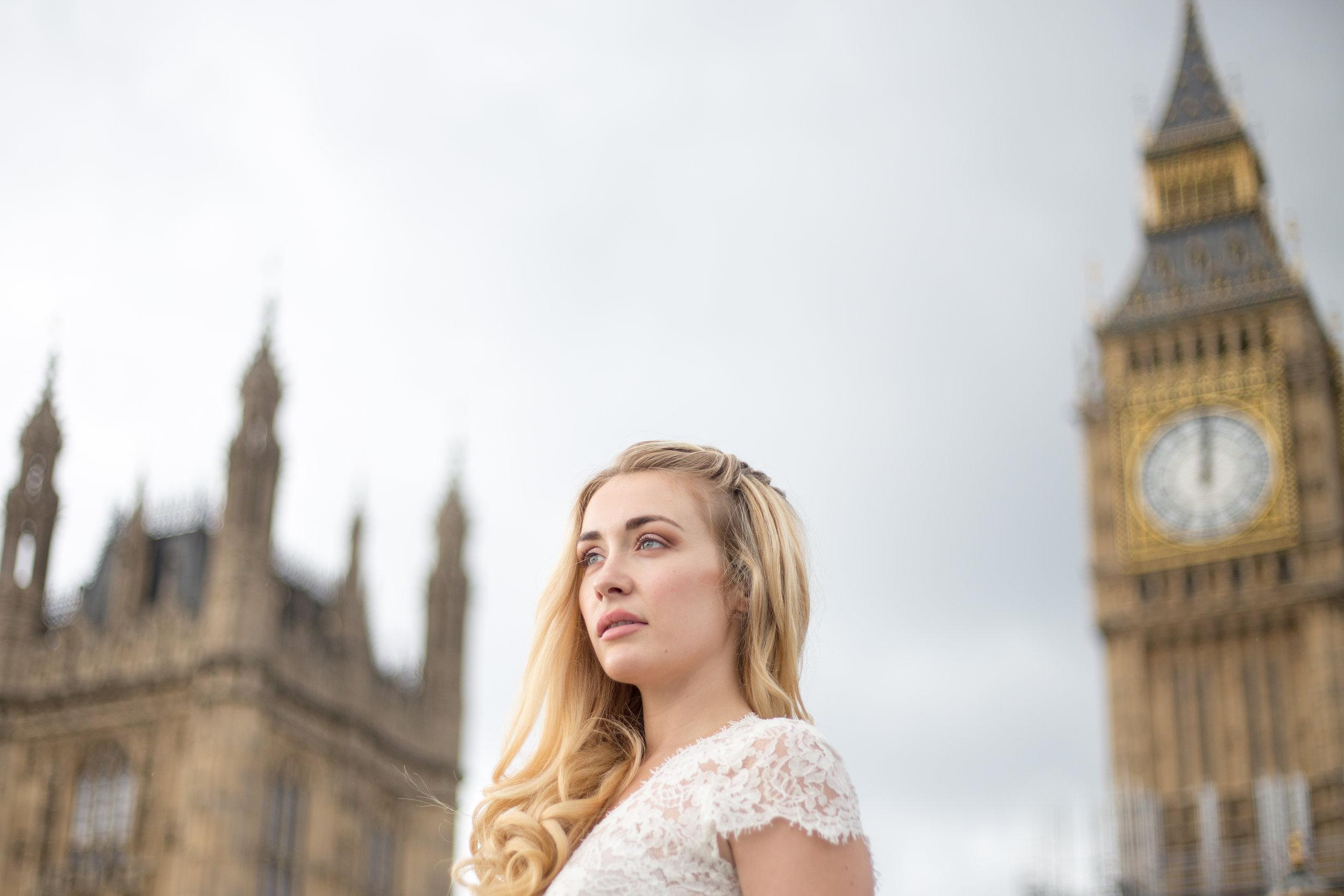 London Bridal-23.jpg