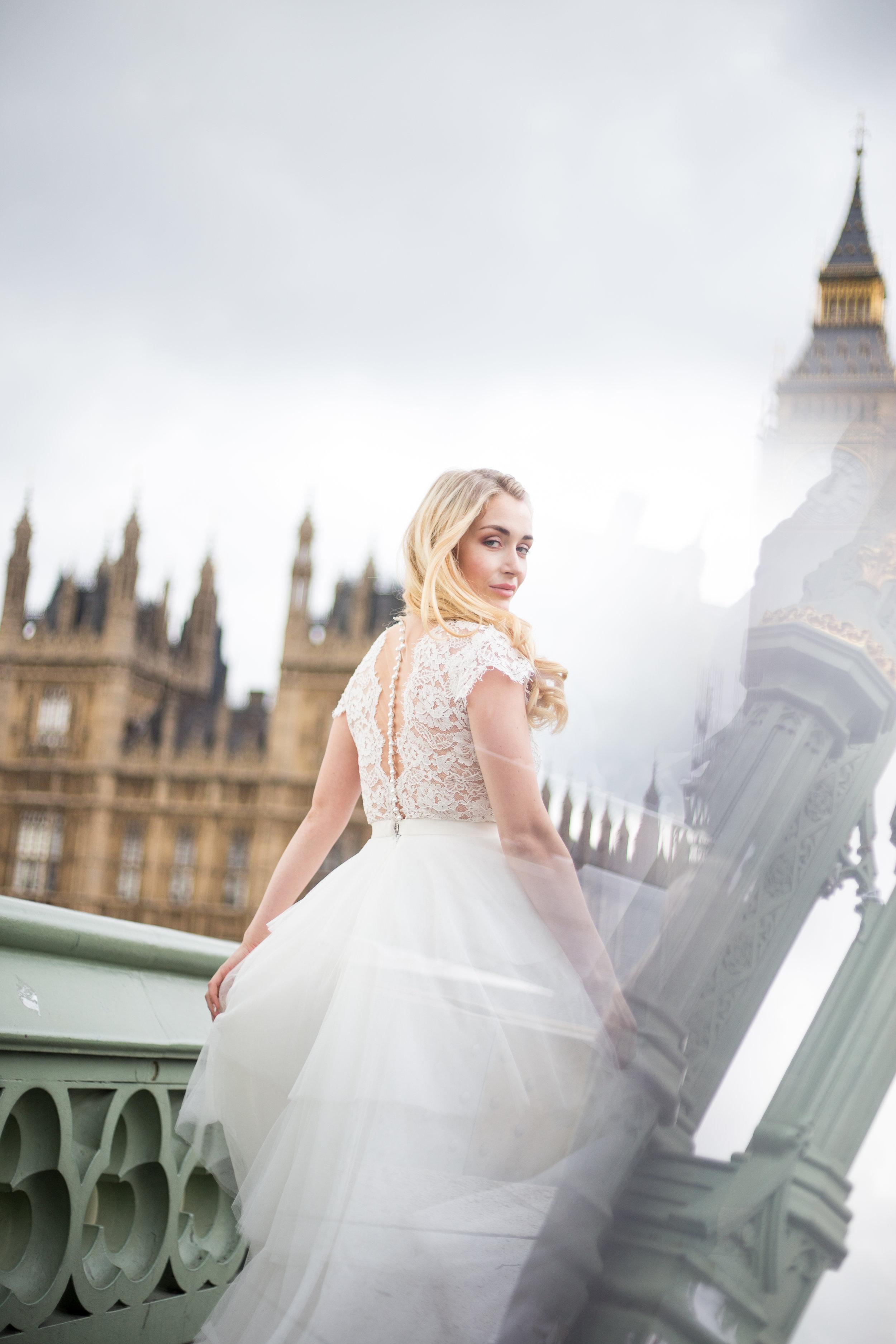 London Bridal-37.jpg