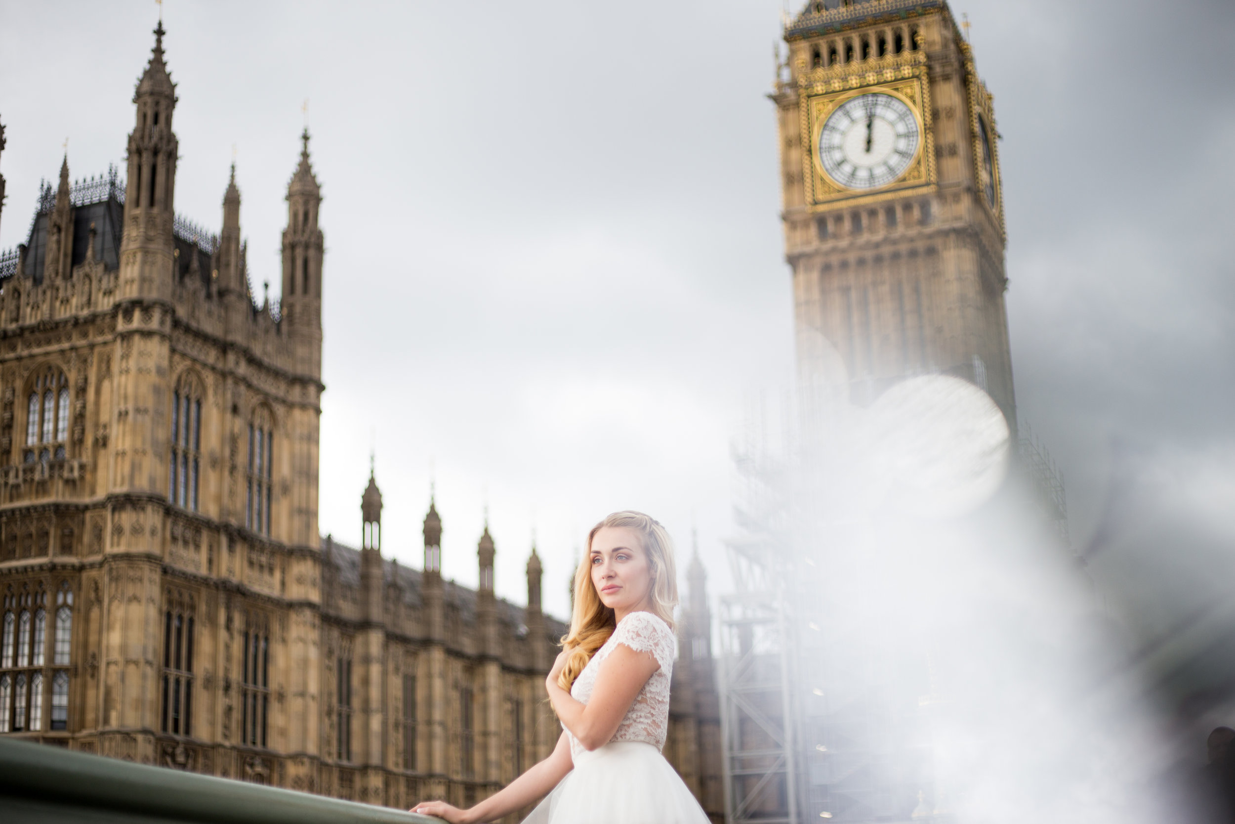 London Bridal-26.jpg