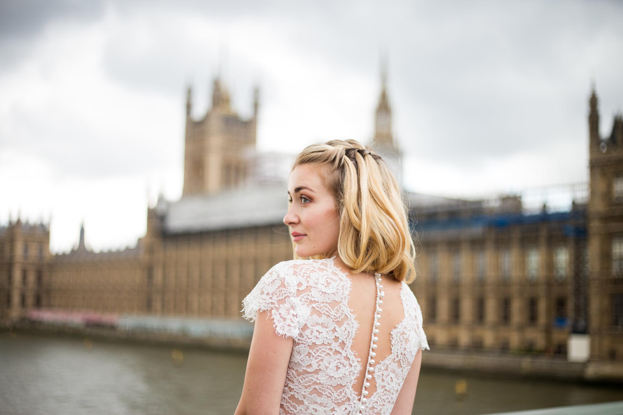 London Bridal-43.jpg