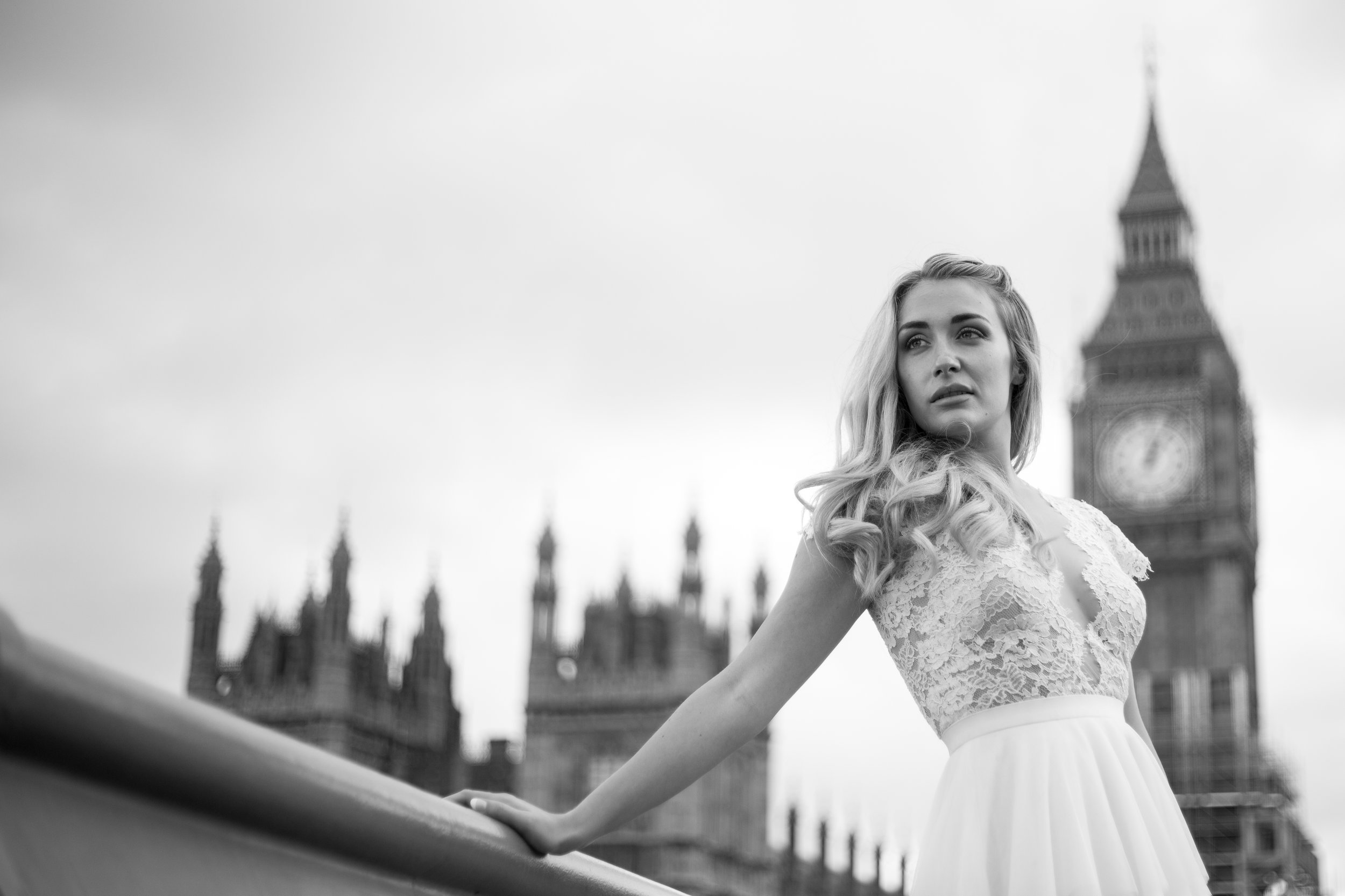 London Bridal-34.jpg