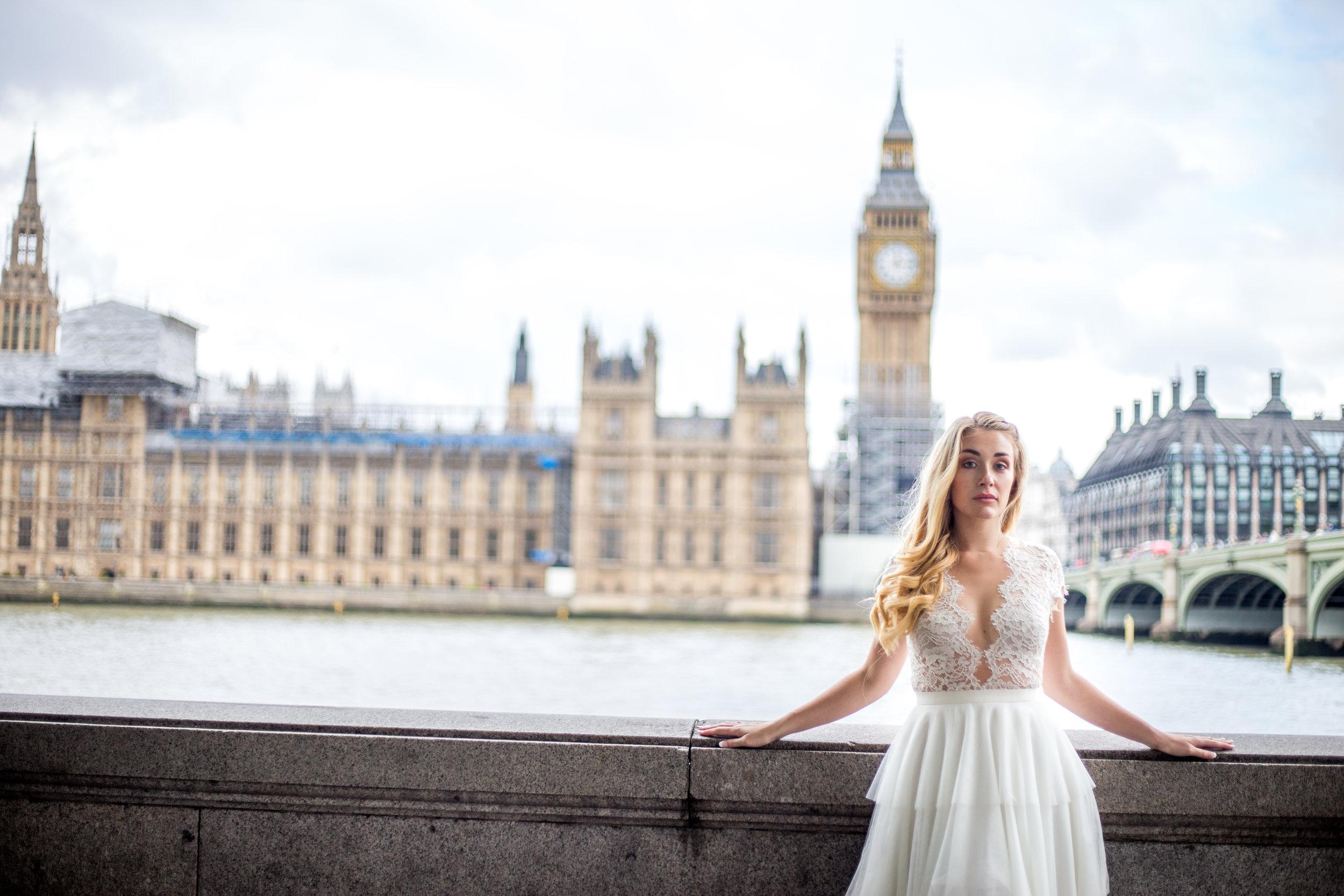 London Bridal-53.jpg