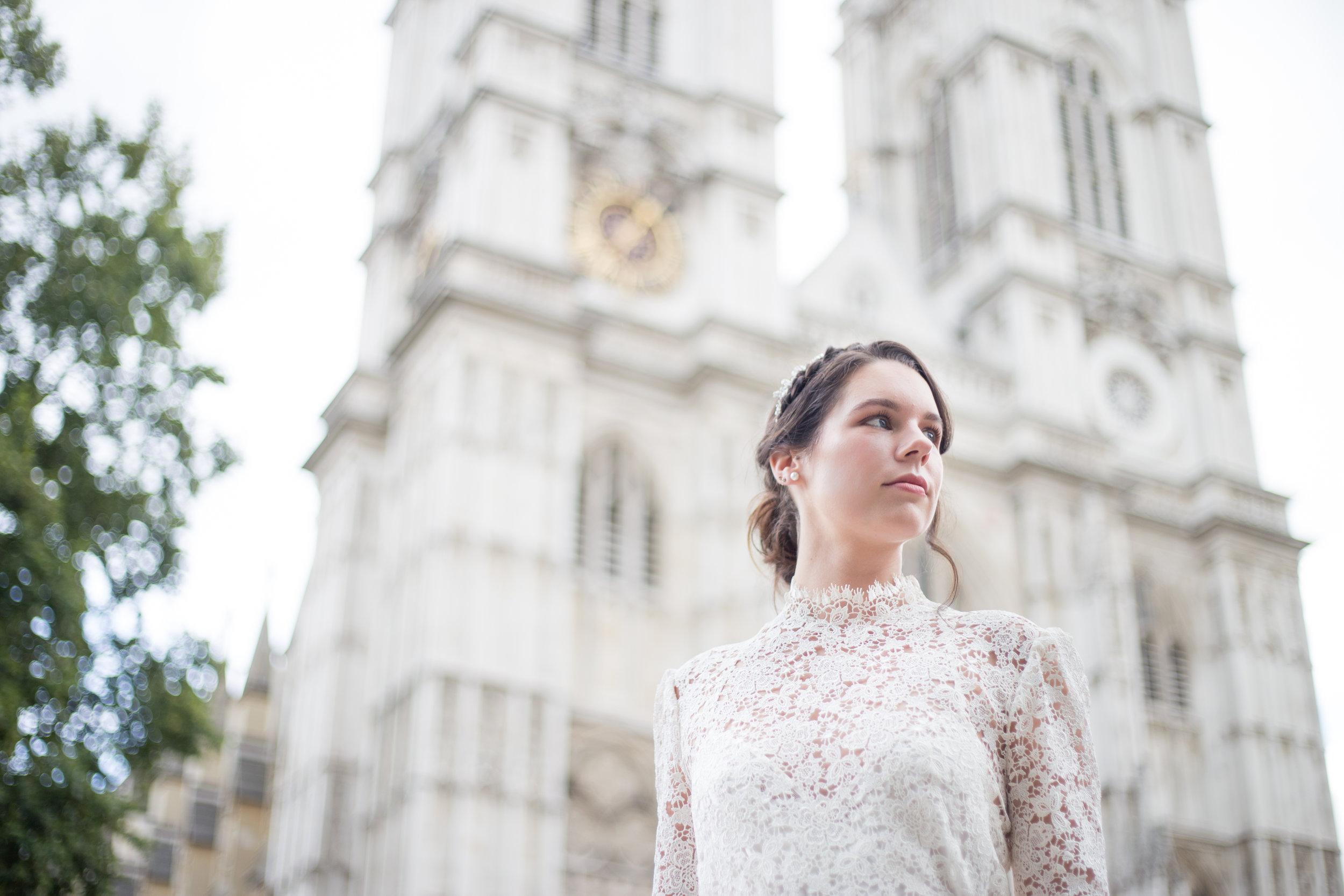 London Bridal-68.jpg