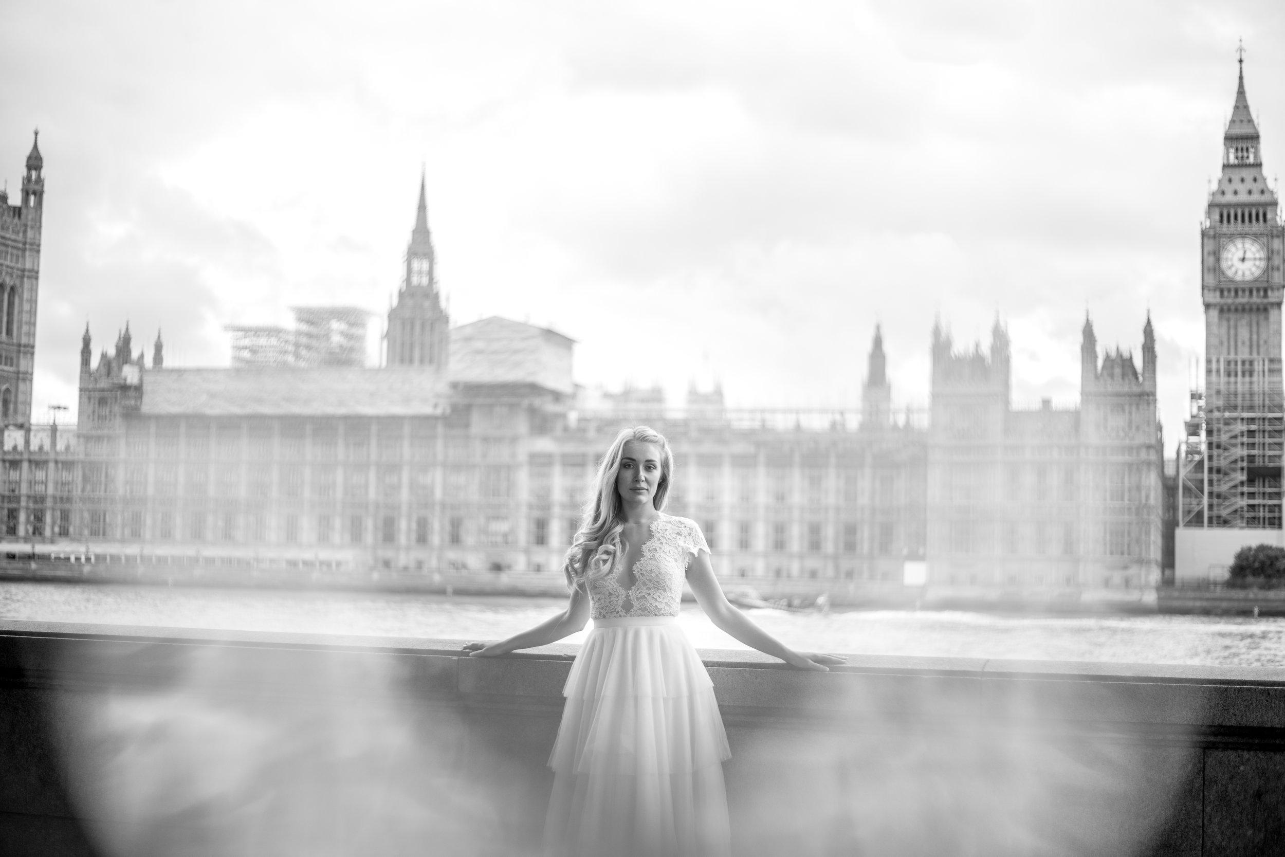 London Bridal-55.jpg