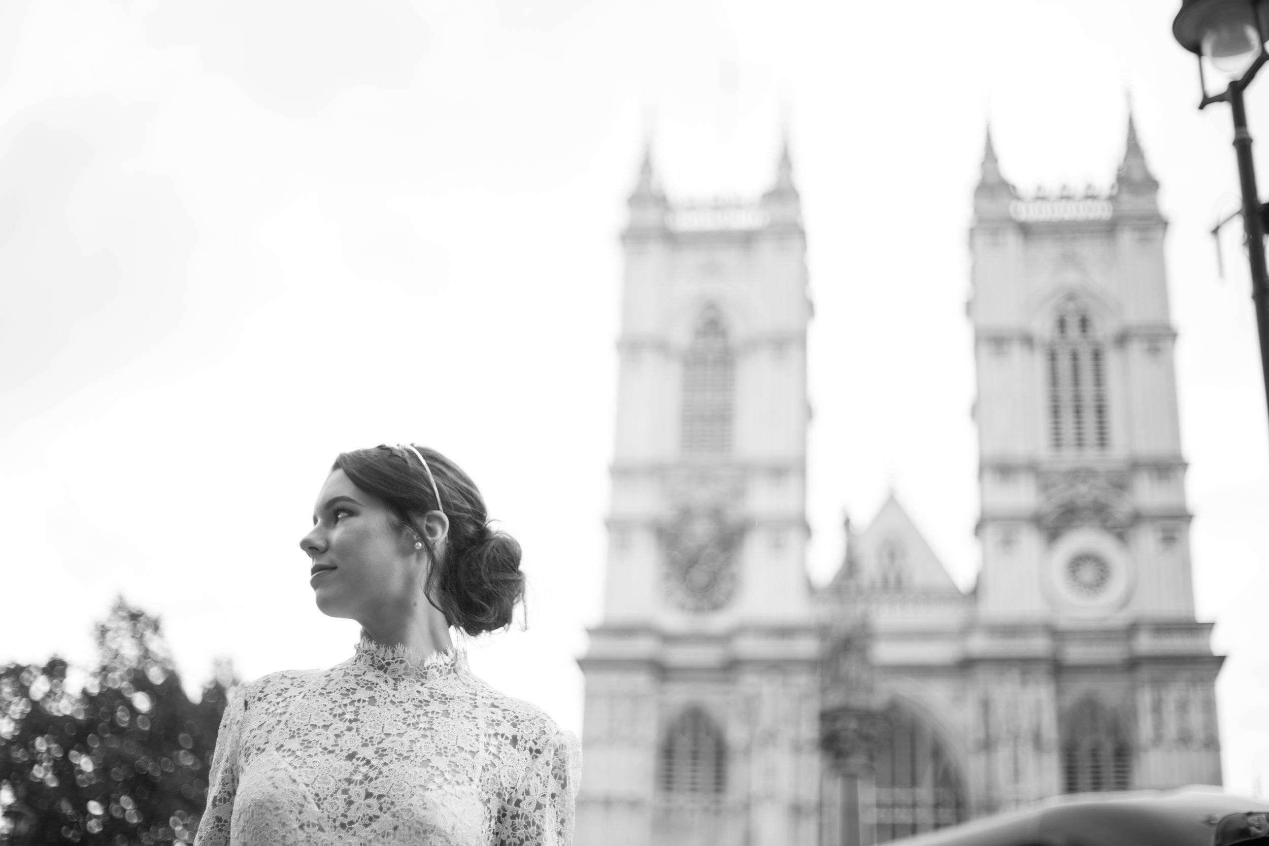 London Bridal-67.jpg
