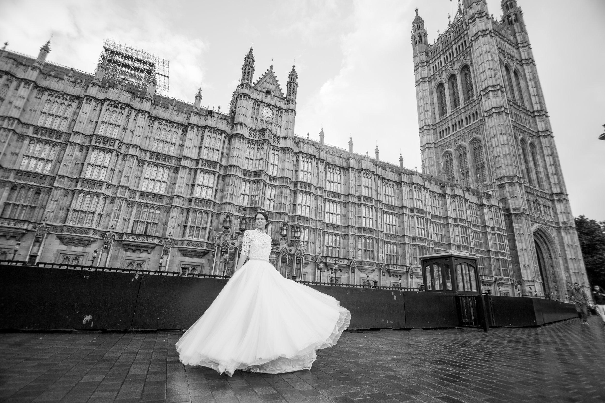 London Bridal-81.jpg