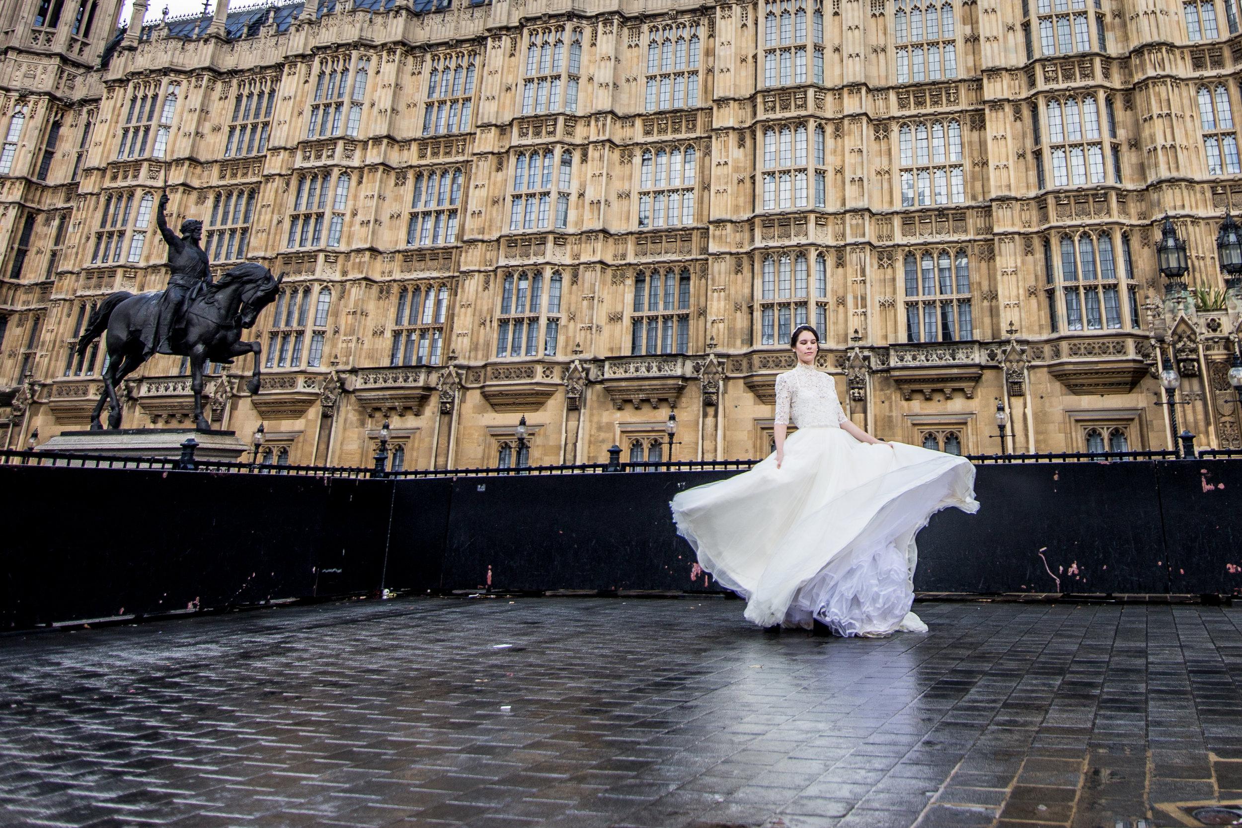 London Bridal-83.jpg