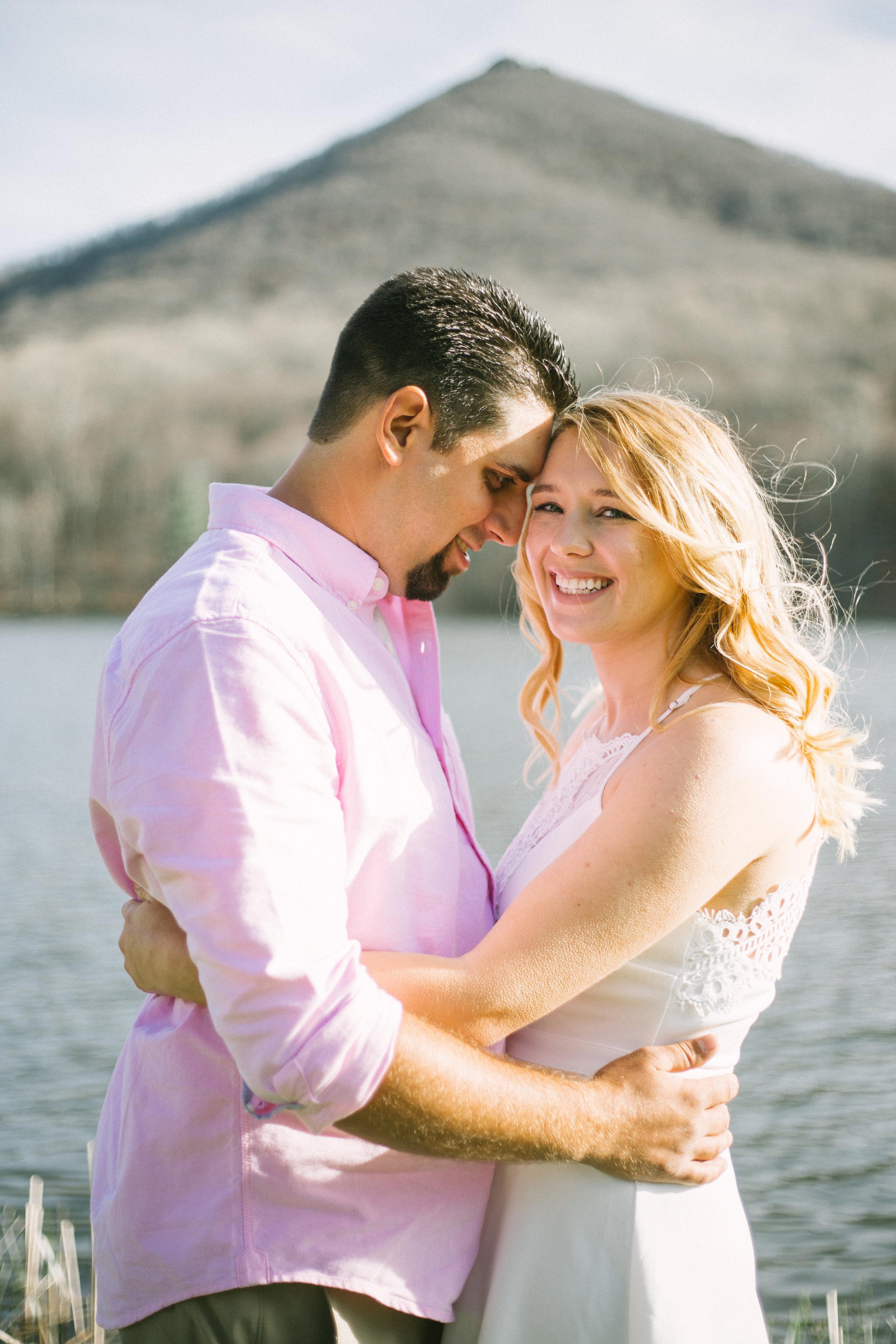 Alissa & Joey - Engagement-3.jpg