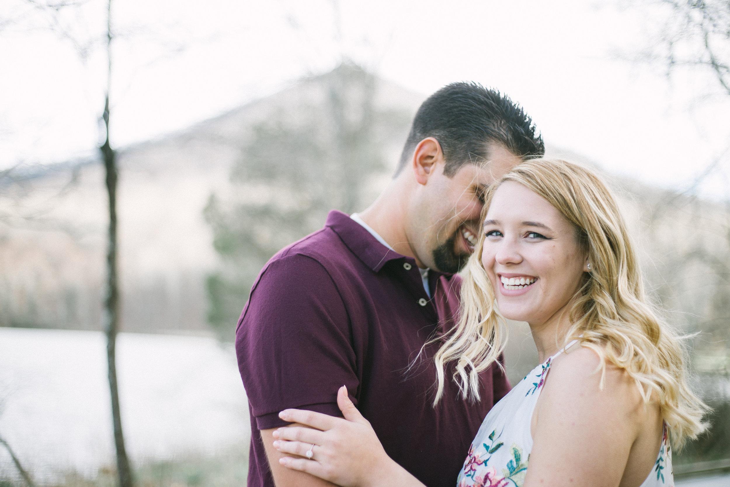 Alissa & Joey - Engagement-44.jpg
