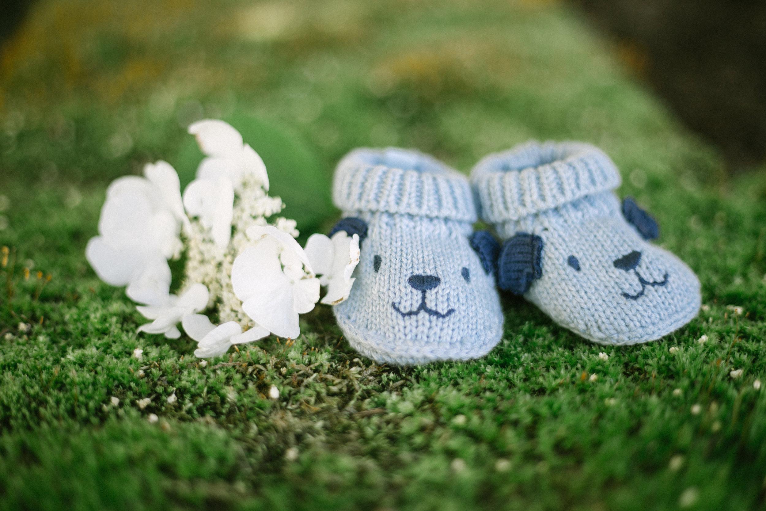 Vanessa Bobbitt Maternity-Amative Creative-36.jpg