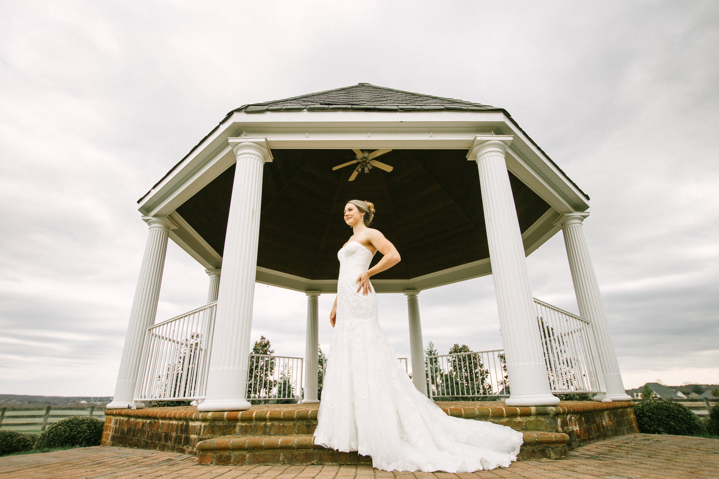 Kelsey Bridal Portraits-24.jpg